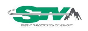 Student Transport of Vermont