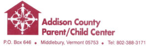 Addison County Parent/Child Center