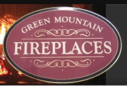 Green Mountain Fireplaces