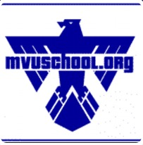 Missisquoi Valley School District