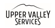 Upper Valley Services