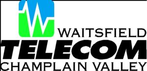 Waitsfield and Champlain Valley Telecom