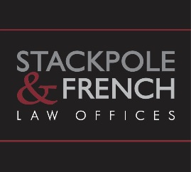 Stackpole & French Law Offices
