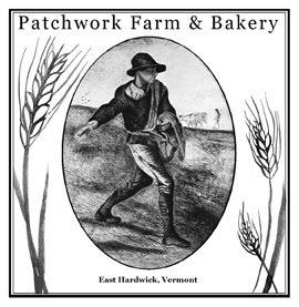 Patchwork Bakery