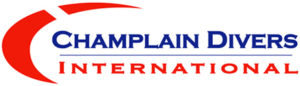 Champlain Divers International