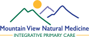 Mountain View Natural Medicine