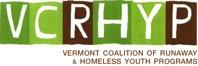 Washington County Youth Service Bureau