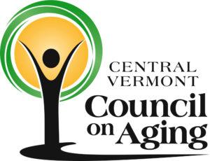 Central Vermont Council on Aging (CVCOA)