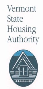 Vermont State Housing Authority (VSHA)