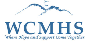 Washington County Mental Health Services (WCMHS)