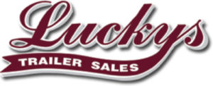Lucky's Trailer Sales Peterbilt of Vermont