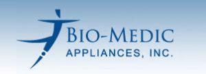 Bio-Medic Appliances