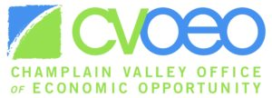 Champlain Valley Office of Economic Opportunity