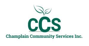 Champlain Community Services
