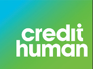 Credit Human Federal Credit Union