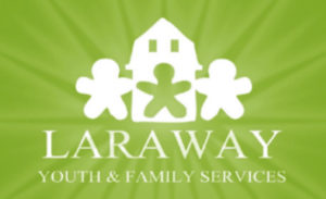 Laraway Youth & Family Services