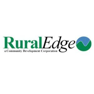 Rural Edge
