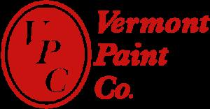 Vermont Paint Company