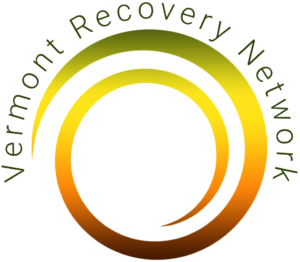 Vermont Recovery Network
