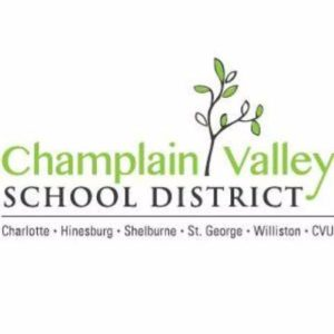 Champlain Valley School District