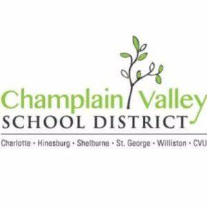 Champlain Valley School District