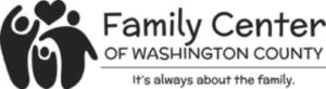 Family Center of Washington County