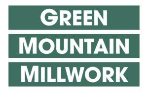 Green Mountain Millwork