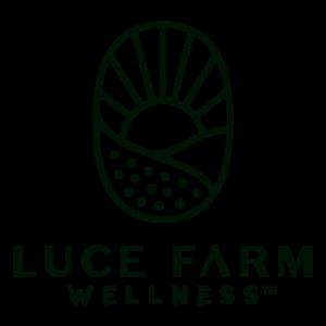 Luce Farm