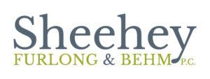 Sheehey Furlong & Behm, PC