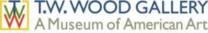 T. W. Wood Gallery