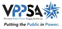 Vermont Public Power Supply Authority