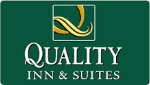 Quality Inn - Shelburne