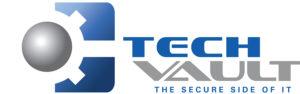 Tech Vault