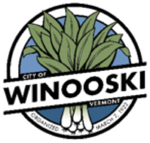 City of Winooski