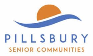 Pillsbury Senior Communities
