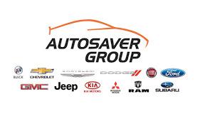 Autosaver Group