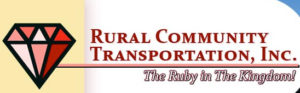Rural Community Transportation, Inc