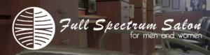 Full Spectrum Salon INC