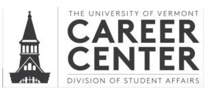 University of Vermont Career Center