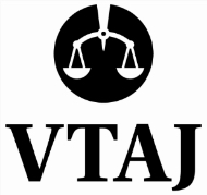 Vermont Association for Justice