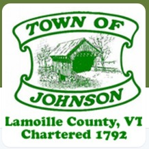 Town of Johnson