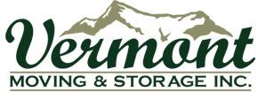 Vermont Moving Company