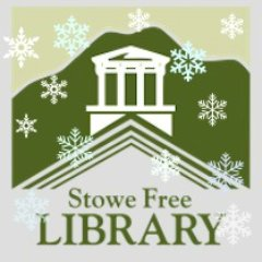 Stowe Free Library