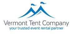 Vermont Tent Company