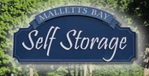 Malletts Bay Self Storage