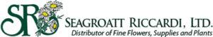Seagroatt Riccardi, Ltd.