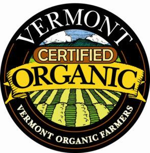 Northeast Organic Farming Association Of Vermont (NOFA-VT)