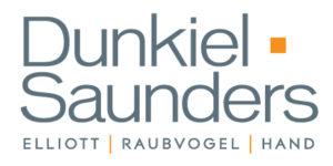 Dunkiel Saunders