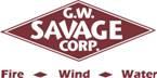 G W Savage