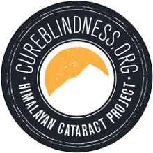 Himalayan Cataract Project (HCP)